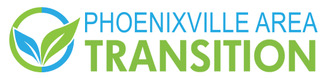 transitionlogo_phoenixville-5-1.jpeg