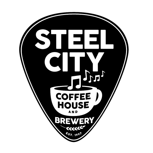 steelcity_logo.jpeg